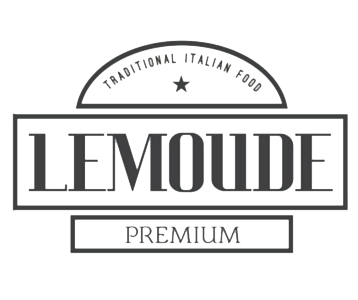 Lemoude